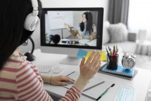 7 Most Famous Online Courses in India