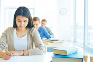 7 Tips for Crack Competitive Exam Easily