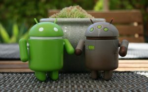 Best 7 Android Mobile Under 10000 in India