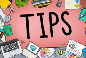 How to Earn From Amazon Affiliate with Tips