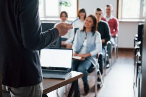 Top 4 Coaching Classes For IIT In India